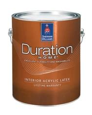 acrylic paint national bookstore duration home 174 interior acrylic paint homeowners