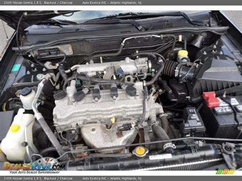 how to fix cars 2002 nissan sentra engine control 2002 nissan sentra used engine