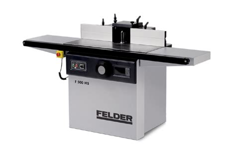 used felder woodworking machines felder woodworking machines format sliding table saws