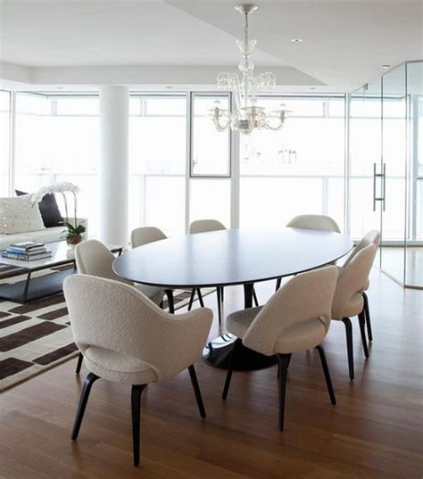 dining room end chairs how to choose the right dining room chairs