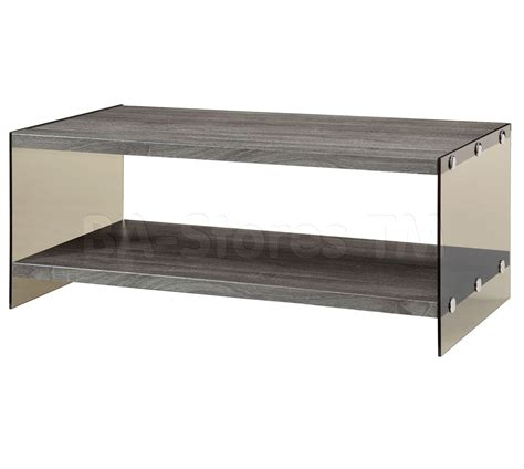 weathered grey coffee table grey coffee tables coffee tables for grey couches grey