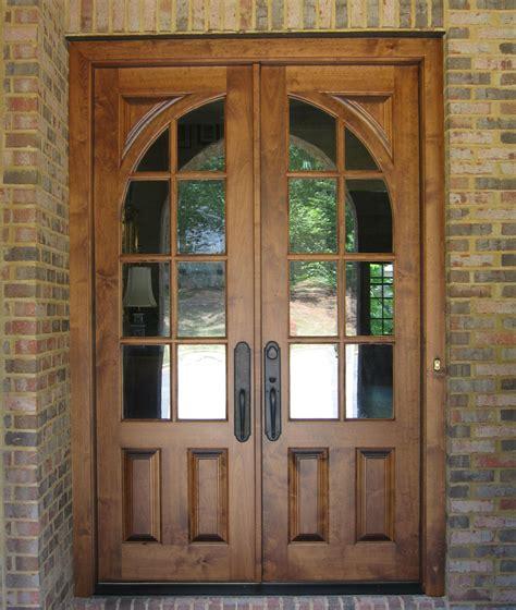 shutter design software doors exterior steel door designs for front wood houses