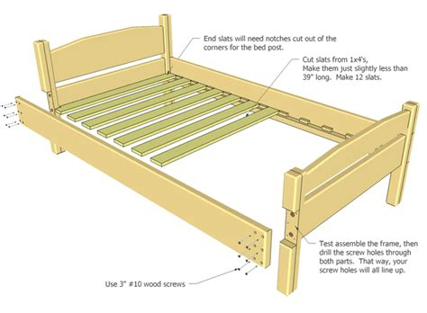 free woodworking plans for beds bed plans bed frame plans woodwork deals 2015 2016