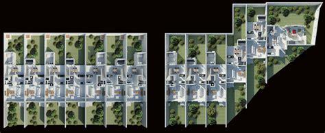 1 Floor Home Plans floor plans horizon residence