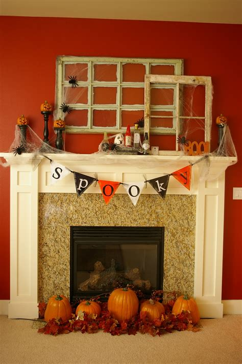 mantel decoration ideas 50 great mantel decorating ideas digsdigs