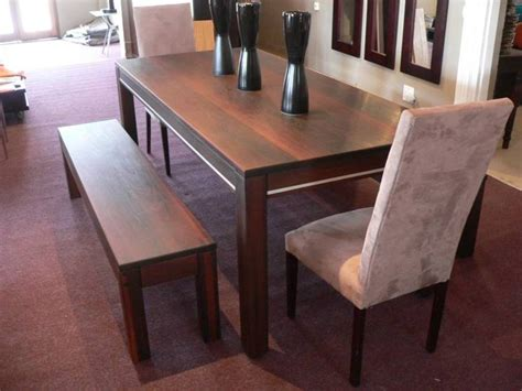 modern wood dining room tables solid wood dining furniture ward log homes