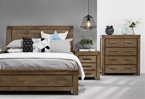 amart bedroom furniture greyson 4 chest king bedroom suite a