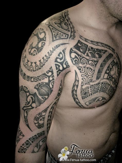 tatouage bras chicano pictures to pin on