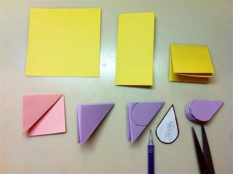 how to make 3d mothers day cards pop up s day card 183 how to make a pop up card