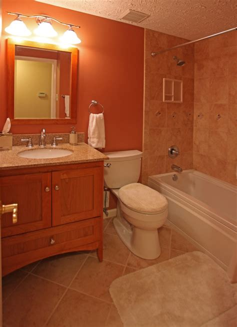 small traditional bathroom ideas small bathroom ideas traditional bathroom dc metro by bathroom tile shower shelves