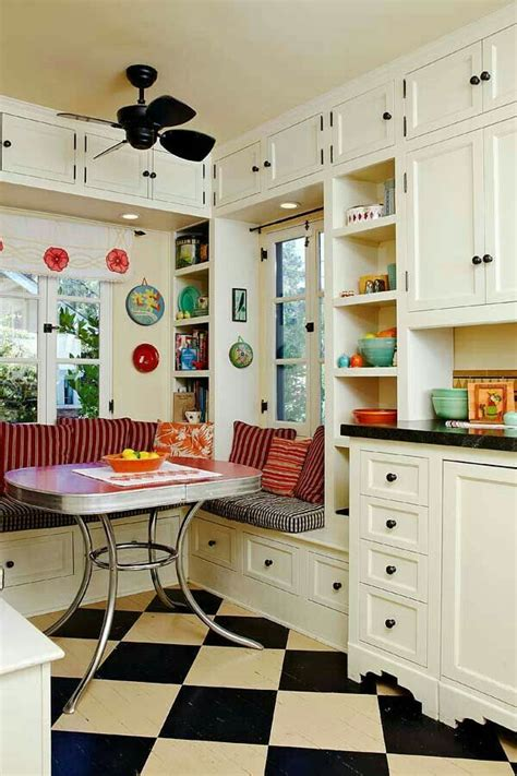 50s kitchen ideas 25 best ideas about 1950s home on retro