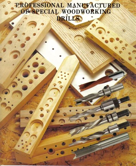 the of woodworking wood working drill bits on b2bmanufactures from china
