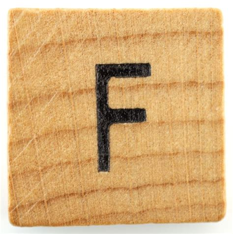 scrabble letter f scrabble letter f free pictures