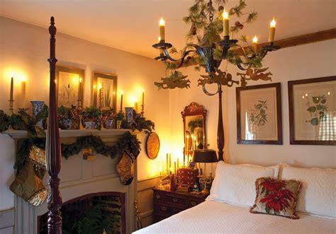 williamsburg home decor williamsburg home decor 28 images williamsburg