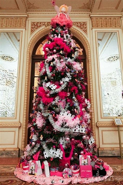 lewis tree decorations 15 great tips how to decorate your tree one decor