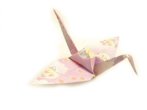 buy origami cranes sparklingsweetorigami buy origami cranes swans
