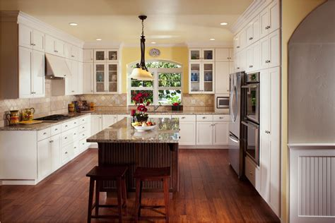 kitchen with center island kitchen 12 magnificent large kitchen designs with islands to create multifunction space