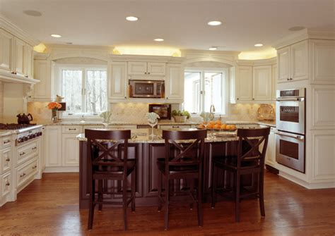 kitchen design remodel kitchen remodeling local discounts for families and