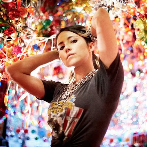 kt tunstall song lyrics metrolyrics