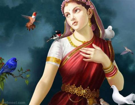 indian painting pics 50 most beautiful indian paintings from top artists for