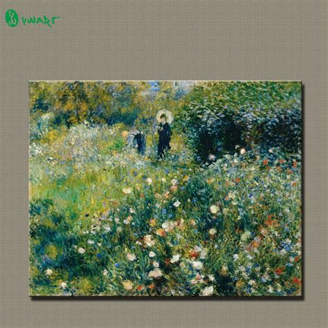 whole painting buy wholesale paintings renoir from china paintings