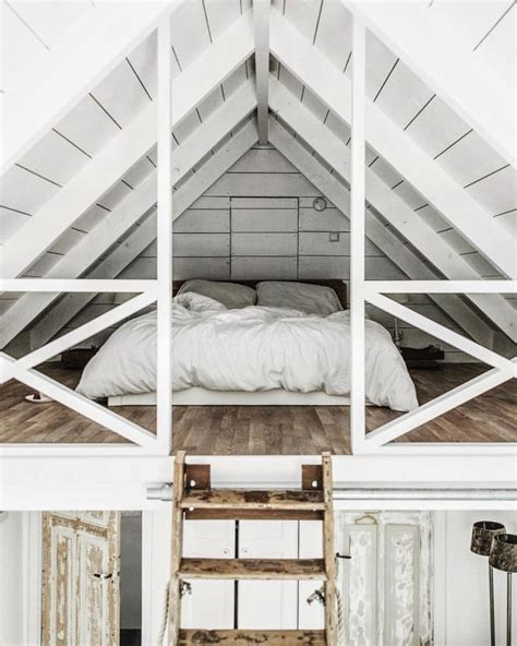 Nature Inspired Home Decor best 25 loft ideas on pinterest loft home loft house