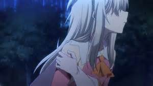 fate kaleid liner prisma illya review fate kaleid liner prisma illya 2wei herz the