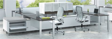 office furniture desks modern modern office workstation desks modern desks be furniture
