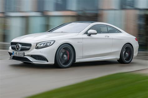 2015 Mercedes S63 by 2015 Mercedes S63 Amg Coupe Hd Walls Find Wallpapers