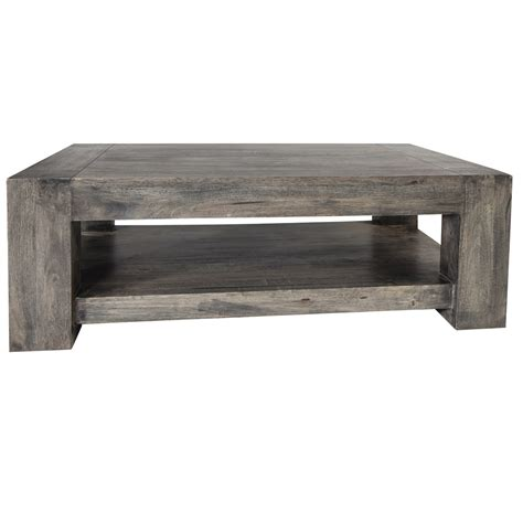 grey wood coffee tables coffee table most seen images in the magnificent grey