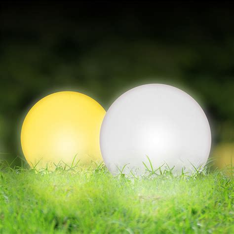 outdoor hanging light balls 28 outdoor light balls yellow ornament balls outdoor