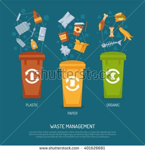 waste management tree waste management tree 28 images hospital waste