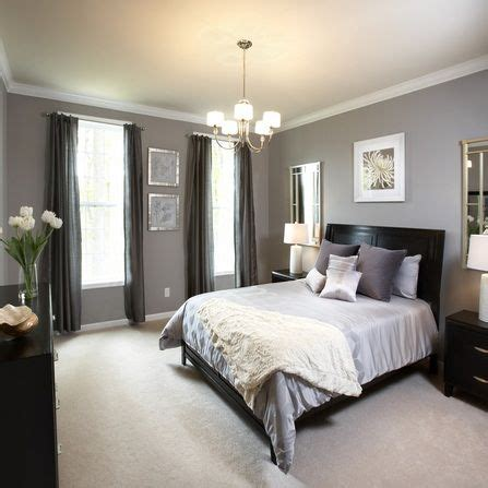 bedroom ideas for black furniture 25 best furniture bedroom ideas on