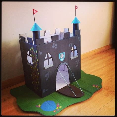 castle craft for 25 unique castle crafts ideas on 3 day