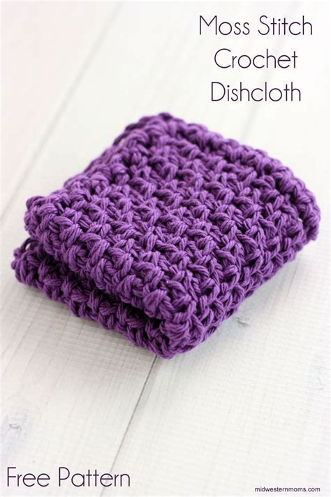 knit stitch show 6575 best images about crochet craft show on
