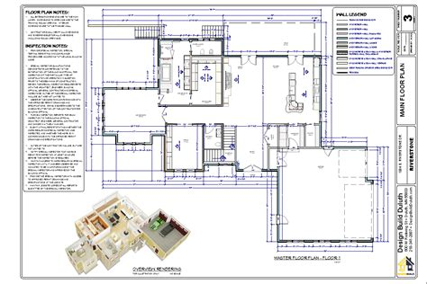 drawing floor plans how to draw a house floor plan scale