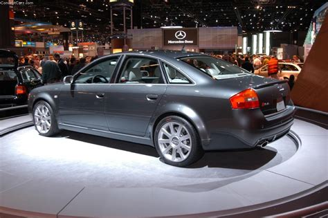 accident recorder 2003 audi rs6 parental controls service manual how to 2003 audi rs 6 harmonic balancer replacement audi rs6 c5 4b 4 2 v8