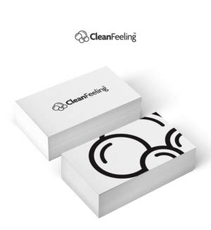 cleaning inspiration cleaning service logo design galleries for inspiration