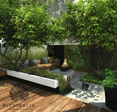17 best images about landscaping ideas on 17 best landscaping ideas on 28 images 17 best