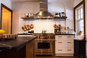 pictures of kitchens with backsplash backsplashes for kitchens home design