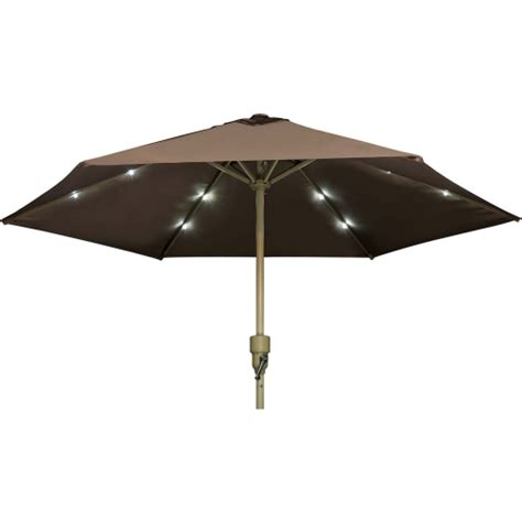 patio solar umbrella solar patio umbrella solar umbrella patio covers place