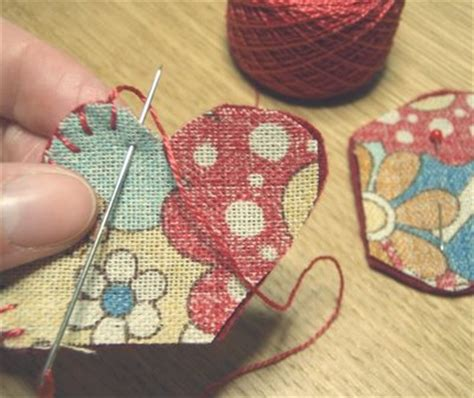 sewing craft for owl egg cozy the leaky cauldron org the leaky cauldron org