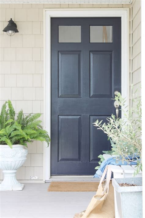sherwin williams paint store ottawa sherwin williams front door colors paint colors sherwin