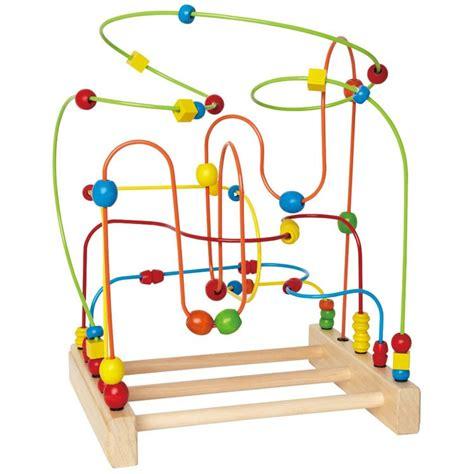 bead maze toys original supermaze bead maze educational toys planet