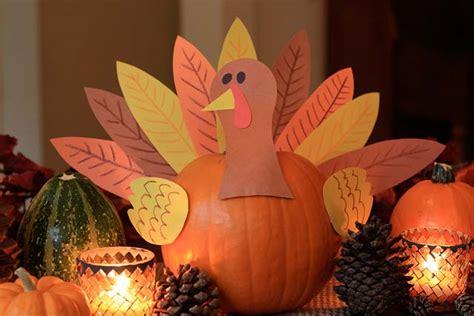 thanksgiving craft ideas for preschool crafts for thanksgiving pumpkin turkey