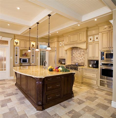 lowes lighting kitchen ceiling kitchen lighting fixtures lowes home design ideas for