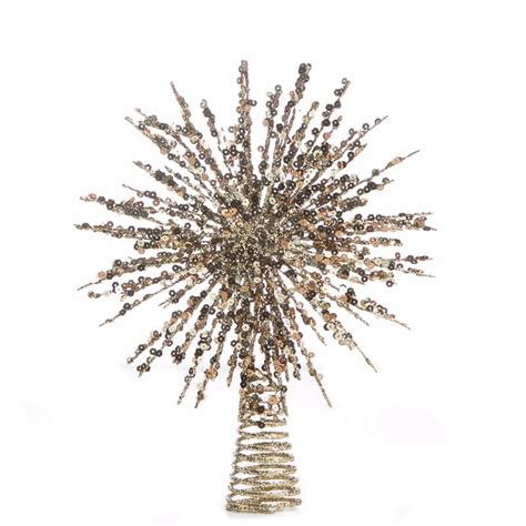 tree light toppers toppers for trees 28 images moravian light tree topper