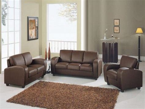 paint colors for living rooms with brown furniture living room paint ideas for living room with brown
