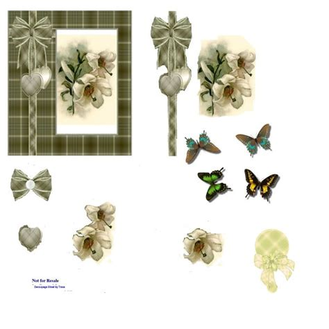 free printable decoupage images downloadable 3d decoupage sheet there are 232 available as