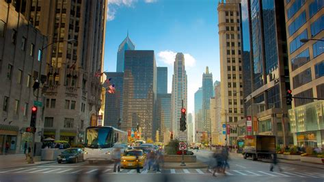 chicago book pictures chicago vacation packages july 2017 book chicago trips